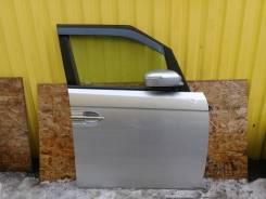 Дверь Honda Elysion, правая передняя