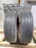 Bridgestone Duravis R630, 175/75R14C