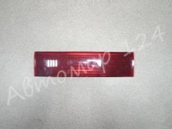 Катафот заднего бампера ВАЗ-2110