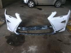 Бампер передний Lexus RX350 / Лексус RX350 (15-) 5211948040