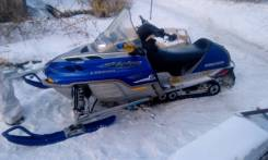 BRP Ski-Doo Legend, 2003
