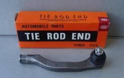 Наконечник рулевой тяги Honda Civic, CR-V правый