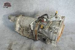 Контрактный АКПП Subaru, прошла проверку по ГОСТ