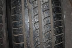 Pirelli P7, 225/60 R16 98W