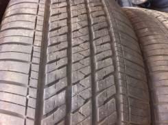 Bridgestone Blizzak RFT, 235/55 R19