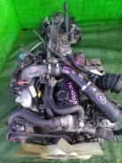 Двигатель NISSAN TERRANO, RR50, QD32ETI; C4254 [074W0047614]