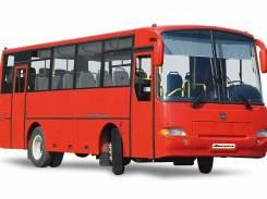 КАвЗ 4235. Автобус КАВЗ 4235-61, 31 место, В кредит, лизинг. Под заказ