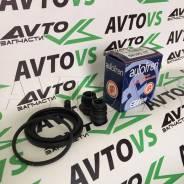 Ремкомплект переднего тормозного суппорта Autofren Seinsa