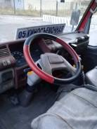 JAC HFC1020K. Продаётся грузовик JAC 1020K 2007, 2 500куб. см., 2 000кг., 6x2