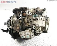 АКПП Volkswagen Sharan 2001, 2.8 л бензин