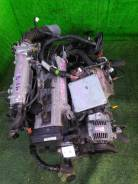 Двигатель TOYOTA CARINA ED, ST203;ST210;ST191;SV41;SV42;ST202;ST206;ST207, 3SFE; TPAM C4229 [074W0047584]