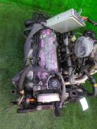 Двигатель HONDA HR-V, GH4;GH1;GH2;GH3, D16A; HE VTEC C4244 [074W0047601]