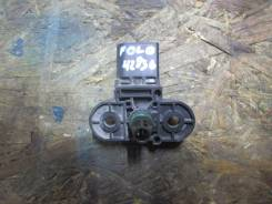 Датчик абсолютного давления VAG (03C906051F)