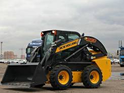 New Holland L223, 2019