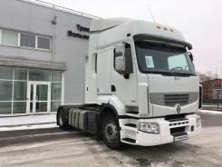 Renault Premium. Тягач 4x2 2010г (ID 457467), 11 000куб. см., 4x2. Под заказ