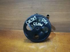 Гидроусилитель Cultus GC21W G15A