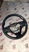 Руль. Scion iM, ZRE186 Toyota: Auris, Corolla Axio, Corolla Fielder, Corolla, Isis 2ZRFAE, 1NRFE, 1NZFE, 1ZRFAE, 2ZRFE, 2ZRFXE, 1NZFXE, 3ZRFAE