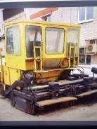 ABG Titan 260, 1981