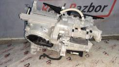 Печка. Toyota: Sienta, Prius C, Corolla Axio, Corolla Fielder, Aqua 1NZFXE