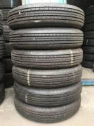 Dunlop SP 110, LT225/80R17.5