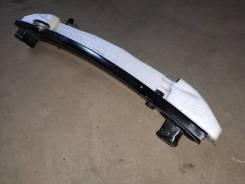 Жёсткость бампера Nissan Note E-Power HE12