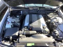Двигатель в сборе. BMW 7-Series, E38 BMW 5-Series, E39 M62B44, M62B44TU