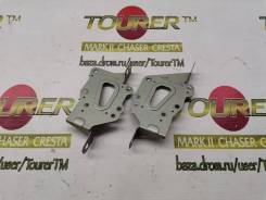 Крепление автомагнитолы T-Mark 2, Chaser, Cresta JZX90 GX90
