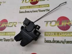 Замок багажника T-Chaser GX100 JZX100