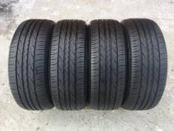 Dunlop Enasave EC203, 205/50 R17