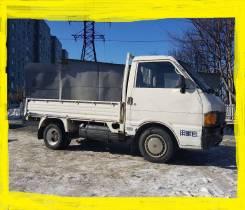 Mazda Bongo. Продается грузовик , 2 000куб. см., 4x2