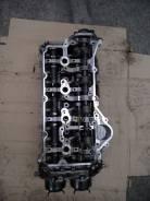 Головка блока цилиндров правая Nissan Patrol VK56