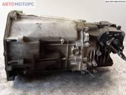 МКПП 6-ст. Volkswagen Crafter 2013, 2л, дизель тур (MWA)