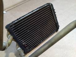 Радиатор печки Toyota Windom, Camry, Scepter