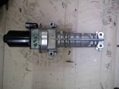 Сервопривод клапанов с мотором правый Nissan/infiniti VK56