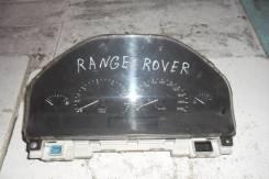 Панель приборов Land Rover Range Rover 1995 [Amr3970]