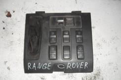 Блок управления стеклоподемниками Land Rover Range Rover 1995