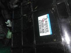 Двигатель MITSUBISHI LANCER CEDIA, CS5A, 4G93; HE GDI C4232 [074W0047586]