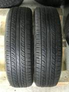 Bridgestone B-style, 185/70 R13