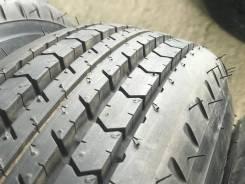 Dunlop SP110, LT 225/80 R17.5