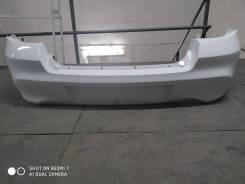 Бампер. Nissan Datsun Datsun on-DO, 2195 BAZ11183, BAZ11186, BAZ21127