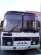 ПАЗ 32054-07. Продаётся автобус паз, 22 места