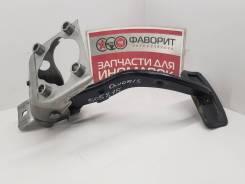 Педаль тормоза [328003T100] для Kia Quoris