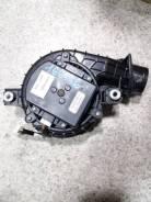 Мотор охлаждения батареи HONDA CIVIC (арт. 166176)