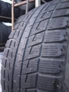 Bridgestone Blizzak Revo2. зимние, без шипов, б/у, износ 60%