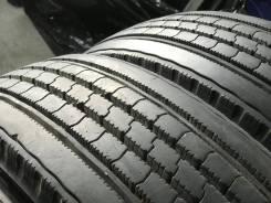 Bridgestone R225, LT 7.50 R16