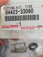 Рем комплект датчика шиныToyota