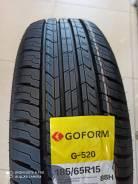Goform G520, 185/65R15