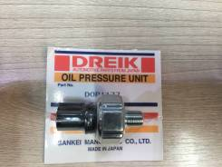 Dreik DOP1177 Датчик давления масла