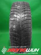 Michelin X-Ice 2, 245/65 R17