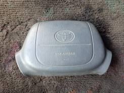 Подушка безопасности. Toyota Hiace Regius